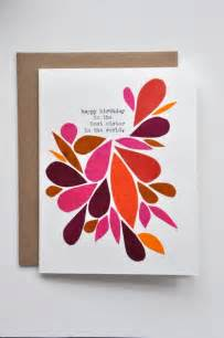 birthday cards ideas for crafting room decorating ideas home decorating ideas