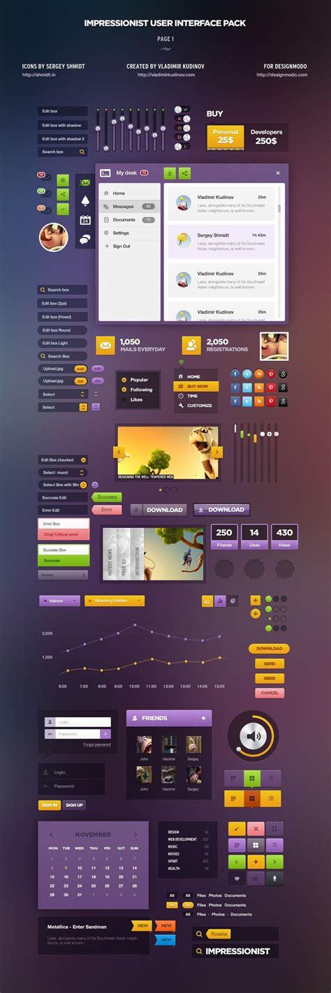 ui layout center 1501 best guis pxd gux center images on pinterest charts