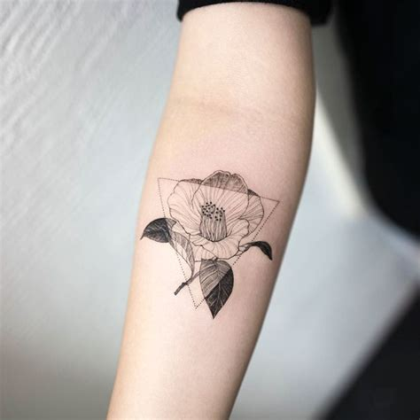 minimalist tattoos pictures to pin on pinterest pinsdaddy