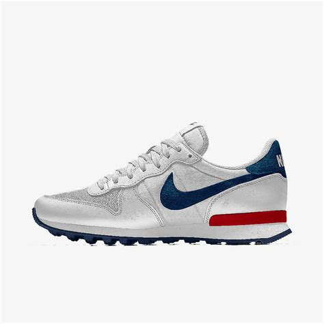 Can You Use A Nike Gift Card At Foot Locker - nike internationalist id shoe nike com