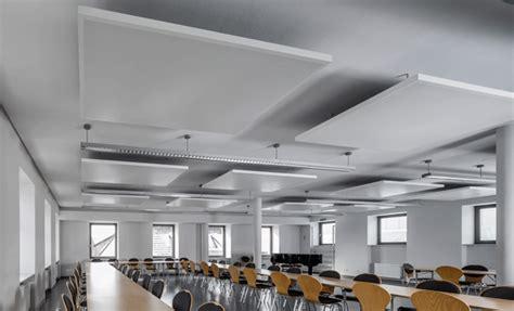 techo acustico techos ac 250 sticos suspendidos de f 225 cil instalaci 243 n