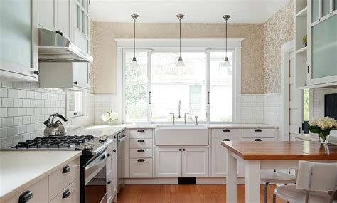 how to remodel make design studio llc modern farmhouse remodel make