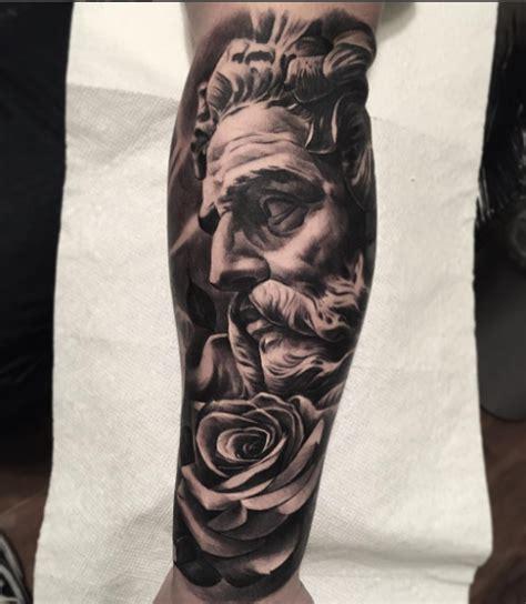 tattoo cost los angeles blog