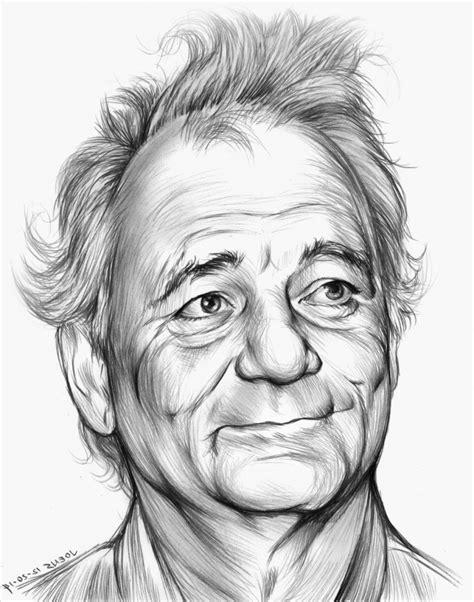 celebrity face images easy sketch face celebrity celebrity face sketches
