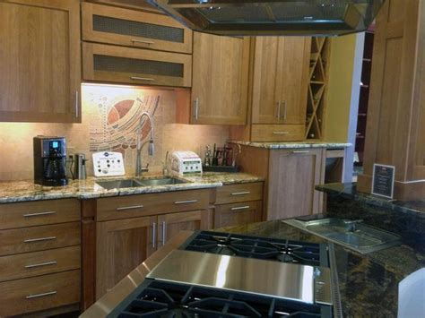 kitchen cabinets denver co 17 best images about denver kitchen cabinet showrooms on