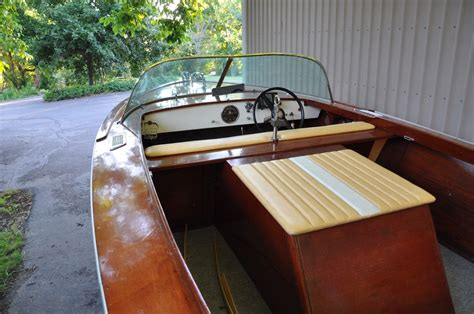 century ski boats for sale century ski dart boat for sale from usa