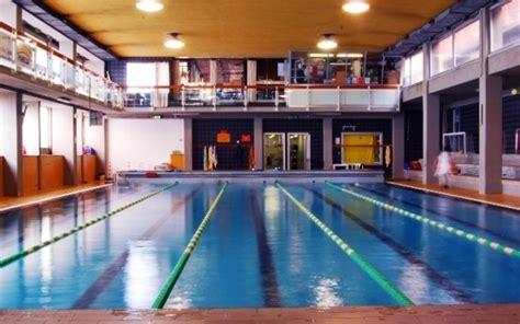 bagni squash genova corso italia nuotare in piscina a genova