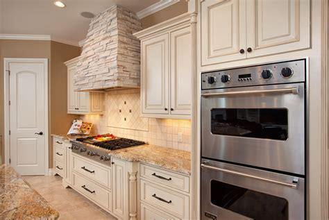 toledo kitchen kitchen kraft inc toledo kitchen kitchen kraft inc