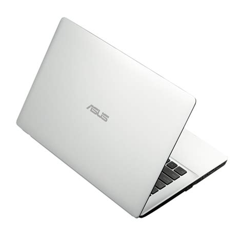 Laptop Asus X451 I3 x451ca laptops asus global