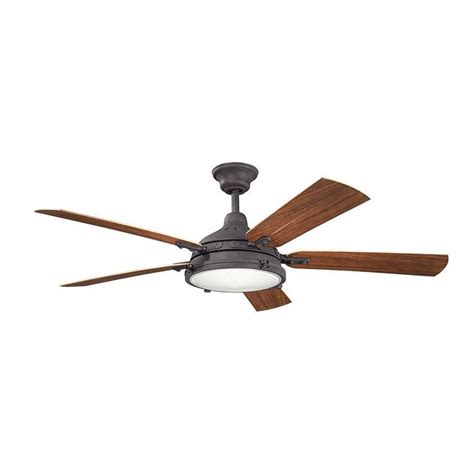 ceiling fans 60 inches or larger ceiling fans inches or larger best ceiling lights and ls