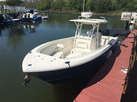 sailfish boats 2014 sailfish 320 cc power boat for sale www yachtworld