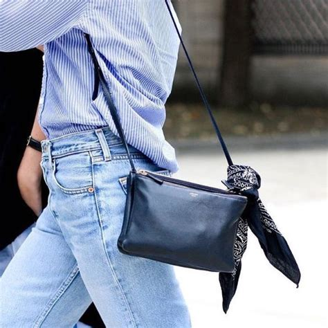 Fashion Bag Axs 02 i seen