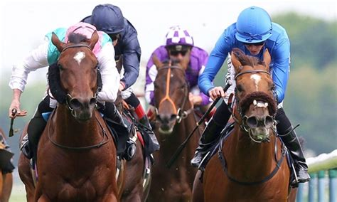 newbury 13 08 2016 hungerford stakes preview