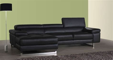 high quality foam for sofa the davini leather corner sofa is upholstered in high
