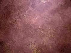 sponge painting color combinations faux painted walls on faux painting faux