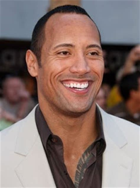 biography dwayne rock johnson dwayne johnson biography