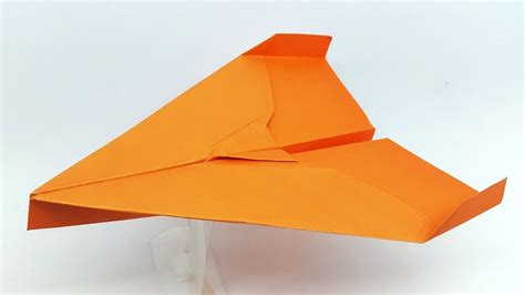 Flying Paper Airplanes Easy Make - easy paper airplanes how to make a paper plane best
