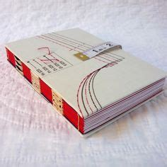 awesome handmade books japanese stab bindings 171 in the