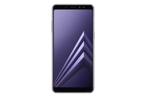 Samsung A8 Sama A8 samsung galaxy a8 2018 dan a8 2018 kini rasmi hadir