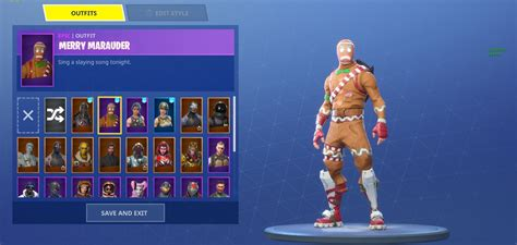 fortnite accounts stacked account fortnite account for sell not a raffle