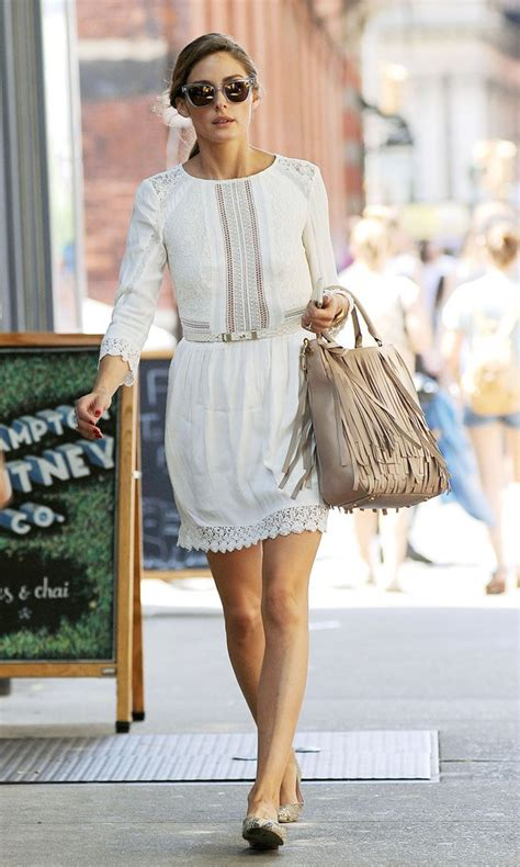celebrity casual style summer celebrity casual style inspiration for your off duty