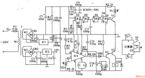 integrated circuit mass production integrated circuit production line 28 images integrated circuits production process 28