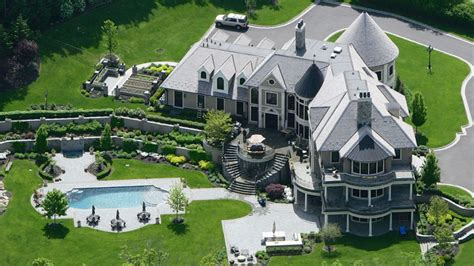 most expensive homes for sale in nassau county newsday