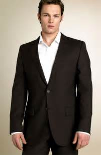 Special occasion dresses for men fashion style trends 2016