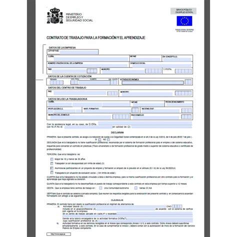 contrato colectivo de educacion 2016 contrato colectivo de trabajo imss 2016 2018