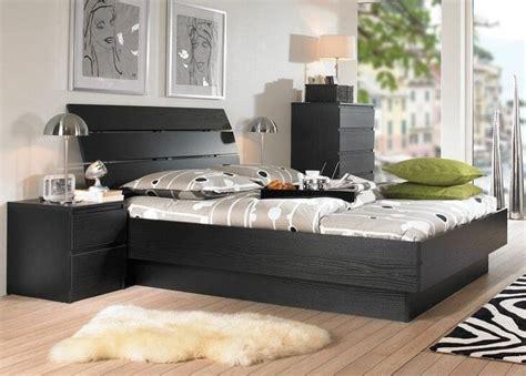 hautelook home decor budget friendly places to shop for home decor modernize