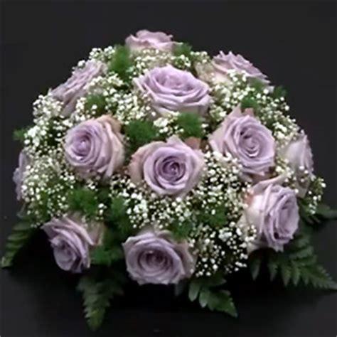composizioni floreali da tavolo centrotavola floreale da pranzo rotondo formale