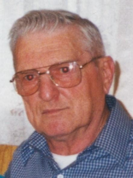 obituary of edward curley welcome to the rezem funeral