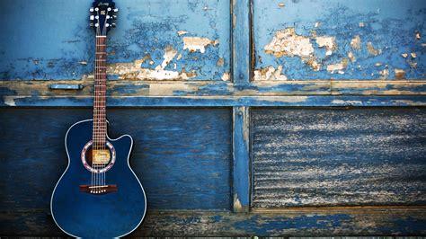 wallpaper guitar blue blue guitar wallpaper wallpaper studio 10 tens of