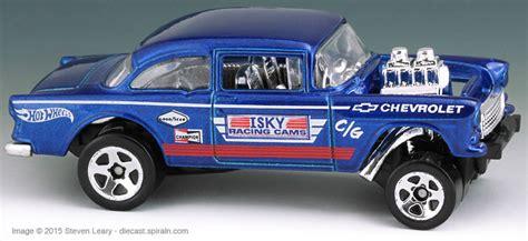 55 Chevy Bel Air Gasser Hitam wheels 55 chevy bel air gasser