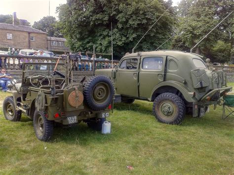 willys jeep  volvo tp sugga command car vehicles pinterest volvo jeeps  cars
