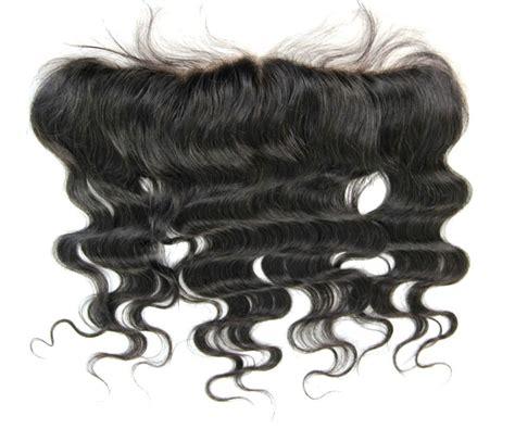 black hair salons lincoln ne black hair salons lincoln ne black hair salons lincoln ne