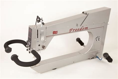 Apqs Longarm Quilting Machine by 133 Best Images About Arm Quilting Machines