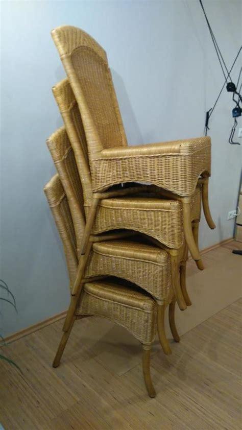 gynäkologischer stuhl gebraucht kaufen geflochtener stuhl neu und gebraucht kaufen bei dhd24
