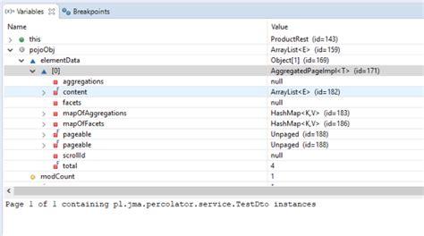 Elasticsearch Update Document