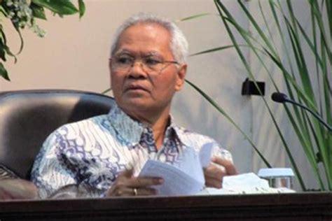 Prajurit Prajurit Di Kiri Jalan satu harapan pahlawan tb simatupang penyusun sapta marga