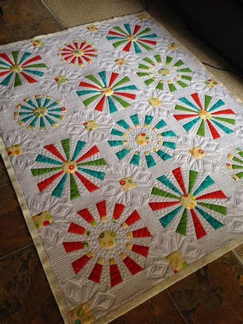 quilt pattern dresden plate free 1000 ideas about dresden plate patterns on pinterest