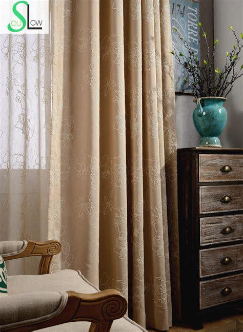curtains linens direct linen direct curtains curtain menzilperde net