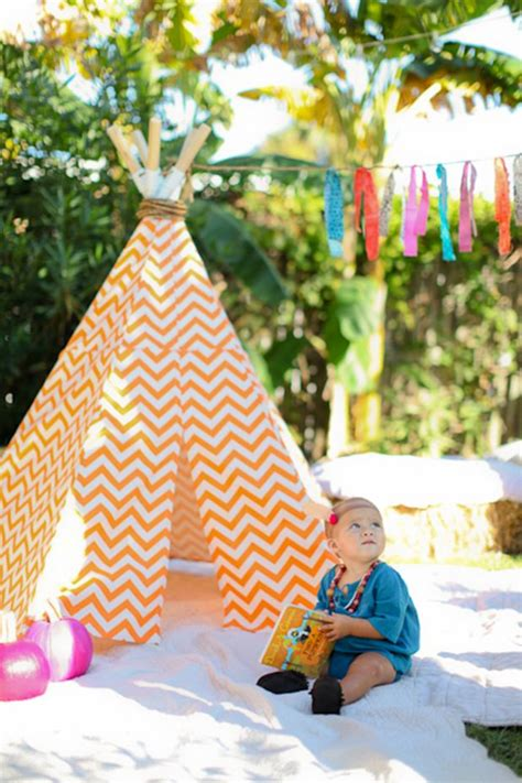 Tenda Indian Pi 249 Di 25 Fantastiche Idee Su Tenda Indiani Su
