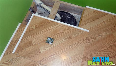 diy pit enclosure how to hide your sump