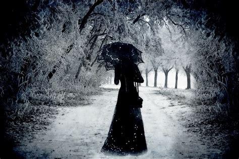 imagenes goticas emo y dark forest gothic 34552734 902 600 jpg what elise wrote