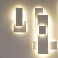 wall modern contemporary wall lights design best wall light fixtures lighted