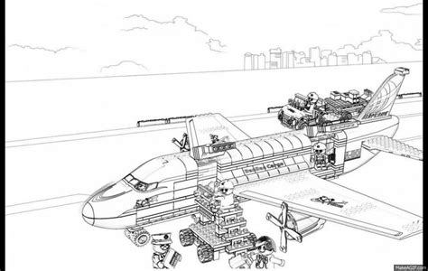 lego helicopter coloring pages all about learning lego helicopter coloring page in