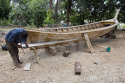 roeiboot bouwtekening thailand forum bekijk onderwerp bouwtekening thaise