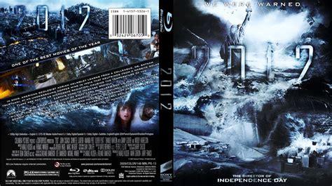 film kiamat 2012 online sinopsis film 2012 2019 dan alur cerita