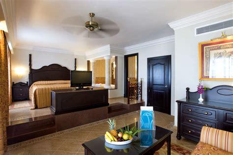 riu montego bay family room hotel riu montego bay all inclusive hotel mahoe bay